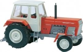 Busch 42800 : Traktor Fortschritt ZT 300