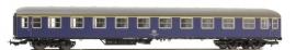 Piko 59620 Personenrijtuig 1e klas (DB)