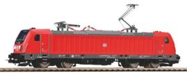 Piko 51580 : E-lok BR 147 (DB)