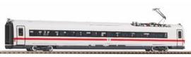 Piko 58592. Aanvullemnde wagon BR 412 ICE 4 DB AG VI