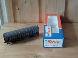 Roco 44252 : Personenrijtuig 2e klas (DB)