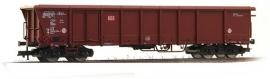 Fleischmann 528001 Open goederenwagen (DB AG)