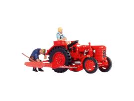 Noch 16756# Fahr tractor