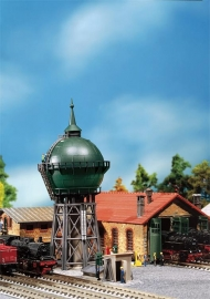 Faller 222143 : Watertoren Haltingen