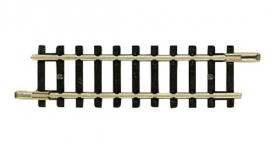 Fleischmann  22204 : Rechte rail (54.2 mm)