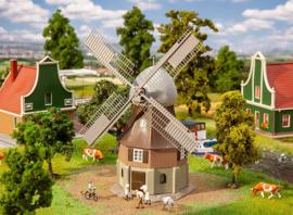 Faller 130115#Hollandse windmolen