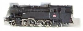 ROCO 04122 B : Tenderlok TA 501 (SNCF)