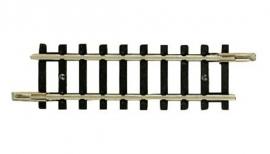 Fleischmann  22205 :  Rechte rail (50 mm)