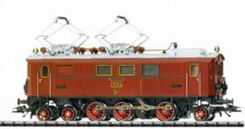 Trix 22005 : Elektrische locomotief   (DRG)