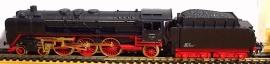 Trix Express 22222 BR01 met Wagner Windleiplaten (DRG)