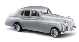 Busch 44416 : Rolls Royce Silver Cloud (1959)