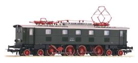 Piko 51821 E- loc BR 152 (DB) Wisselstroom