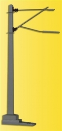 Viessmann 4125 # Bovenleidingmast (ÖBB)