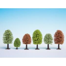 Noch 26906 # Voorjaarsbomen, 10 stuks