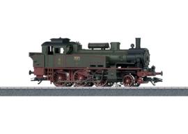 36741 Tenderlocomotief serie T 12