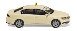 Wiking 014921 : VW Passat B7 (Taxi)