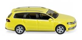Wiking 008902 : VW Passat B7 Variant