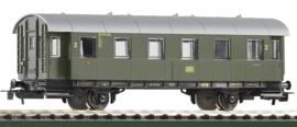 Piko 57630. Personenwagen Bi van de DB