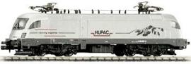 HobbyTrain : H219672 Elektrische locomotief BR 182 (HUPAC)