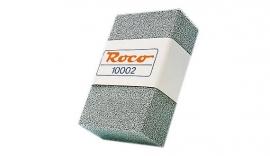 Roco 10002 Railreinigingsblok
