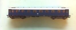 Liliput 84203 Personenrijtuig 1e klas (DB)