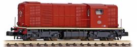 Piko 40426 # Diesellocomotief Rh 2400 (NS)