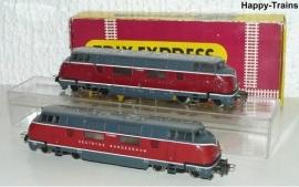 Trix Express 2260 V200