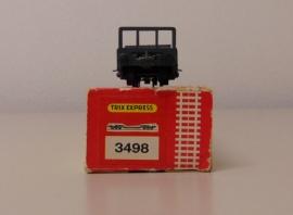 Trix Express 3498 Kuilwagen