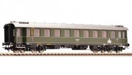 Fleischmann 563205 Sneltreinrijtuig 3e klas  (DRG)