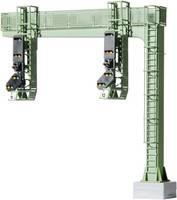 Viessmann 4750 # Dubbelspoor seinbrug