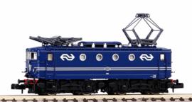 Piko 40370# E-locomotief serie 1100 van de NS