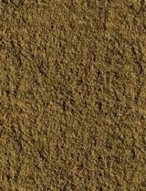 Noch 95110 - Klassieke flockage  turf, bruin