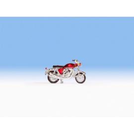 Noch 16440 : Honda CB 750