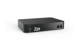 Roco 10820. Digitale centrale Z21
