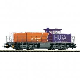 Piko 59491 Diesellocomotief G 1206 Husa 1506