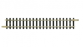 Fleischmann 22203 # Rechte rail  (104.2 mm)