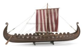 "Billing Boats 510720 ""Oseberg Special """