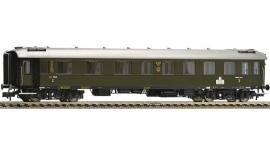 Fleischmann 563103 Sneltreinrijtuig 2e/3e klas (DRG)