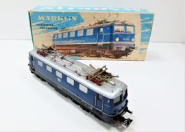 Marklin 3034-2 Elektrische locomotief Br 141-005-9