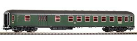 Piko 59641. Sneltreinrijtuig met bagageafd. 2e klas BDms 272.  DB  Ep III