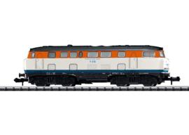 16164 Klasse V 160 Diesellocomotief