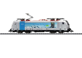 22279 Elektrische locomotief klasse 187.0