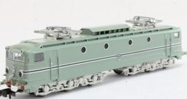 Startrain 60132 # Elektrische locomotief (NS, serie 1300)