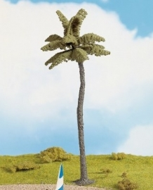Noch 21981 # Palm (19 cm)