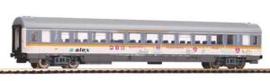 "Piko 58676 Personenwagon ""ALEX"" 1/2e klas. Ep: VI"
