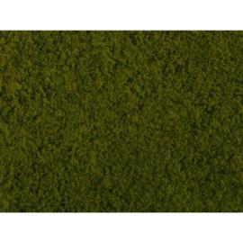 Noch 07270#Foliage Helder groen.