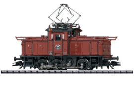 22350 Elektrische locomotief serie Ub