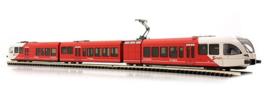 Piko 40223 # Elektrisch treinstel  GTW 2/8 Stadler (Arriva)