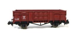 Fleischmann 8204K#Hoge bordenwagen EUROP 885 008 DB
