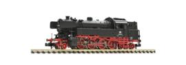 Fleischmann 706573# Stoomlocomotief BR 065 van de DB